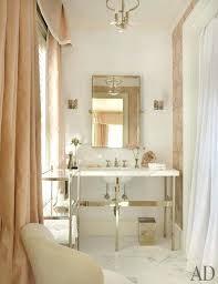 gold bathroom ideas white and gold bathroom black white and gold bathroom decor white