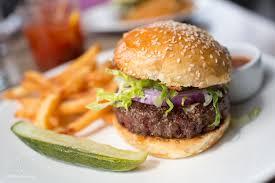 15 of atlanta u0027s most iconic burgers