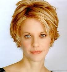 what does a short shag hairstyle look like on a women good looking shag hairstyles