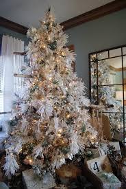 christmas christmas treeecorating ideas for 2016christmas ribbon