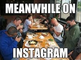 Social Media Meme - funny social media