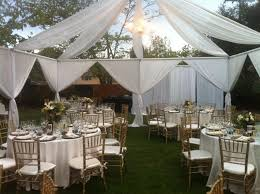draping rentals draping decor party rental glendale ca