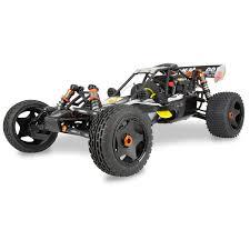 baja buggy rc car king motor baja ksrc001 black rc buggy at hobby warehouse