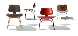 Midcentury Modern Furniture Designers Top - Modern chair designers