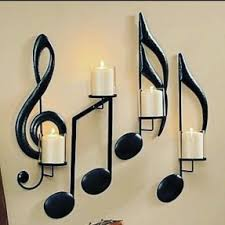 themed wall sconces wall sconce foter