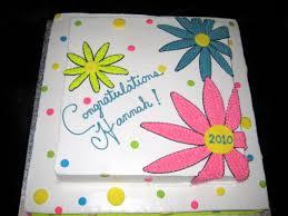 sheet cake photo gallery