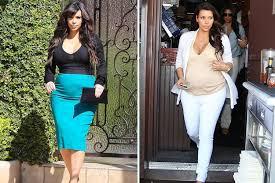 pregnancy fashion pregnancy fashion