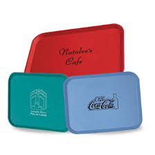 personalized tray custom food trays personalized food trays