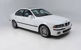 2001 bmw m5 2001 bmw m5 and car dealership specializing in