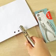 bureau scrapbooking diy métal perforatrice décorative pour la décoration scrapbooking