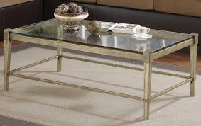 metal and glass end tables coffee table iron coffee table contemporary glass coffee tables