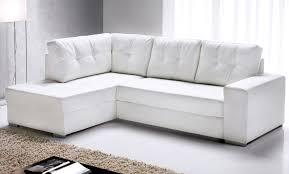 divani b b divani angolari