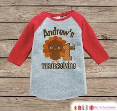 baby boy thanksgiving baby turkey 1st thanksgiving