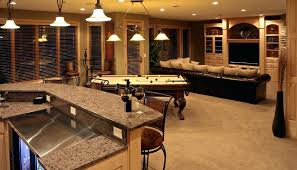 floor plans 1200 sq ft images about finished basement ideas bedroom picturesque floor
