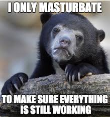 Lack Of Sex Meme - 32 year old male with almost no sex drive adviceanimals