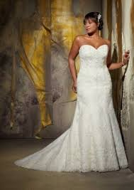plus size wedding dresses online shop ready made wedding dresses