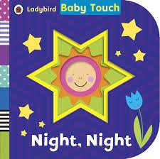 baby touch peekaboo amazon co uk ladybird 9781409300496 books