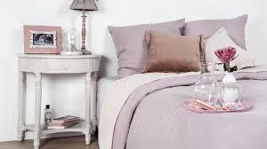 mobile per da letto da letto mobili e accessori dalani e ora westwing