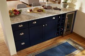 bar height kitchen base cabinets kitchen cabinet storage ideas to create a wine coffee or