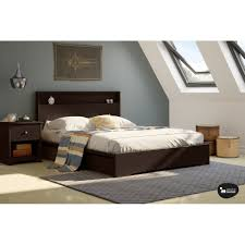 an overview of queen bed frame with headboard home decor 88