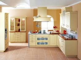 Solid Wood Kitchen Cabinets  Guarinistorecom - Painted wooden kitchen cabinets