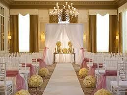 peoria wedding venues illinois wedding venues in central peoria
