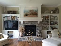 elegant interior and furniture layouts pictures 134 best indoor