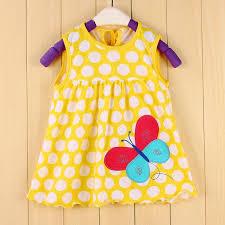 bebe blouses ladybug bebe dresses 0 1 2 year baby dress infant blouses