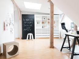 Smart Interior Design Ideas 5 Decorating And Interior Design Ideas From An Attic Flat U2013 Mocha