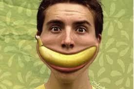 خنده برهر درد بی درمانی دواست