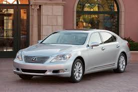 lexus gs 460 price suv 2010 lexus gs 460 information and photos zombiedrive