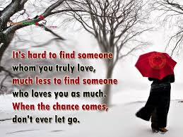 beautiful love quotes pictures download hun