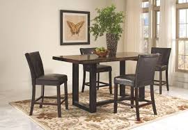 Extending Table And Chairs Dining Table Dining Room Dining Sets Oval Dining Room Townhouse