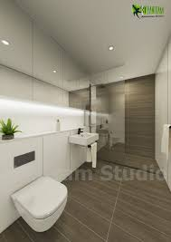 and bathroom designs bathroom bathroom design company and bathroom design companies