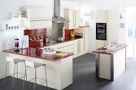 tips for kitchen design layout tips on kitchen design online tools to make the task easier