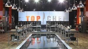 m6 cuisine top chef top chef saison 2 sur m6 début 2011 des infos sur l émission