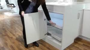 german kitchen design uk ninka powerslide dynamic pull german