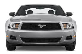 2000 Ford Mustang Black 2010 Roush Mustang 427r Ford Sport Coupe Review Automobile