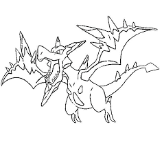 pokemon coloring pages of snivy pokemon coloring pages ex mega evolu on snivy coloring pages color