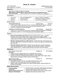 resume problem solving skills example resume tips saint mary s college resume example 2 1009 44 kb