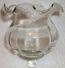 home interior votive cups home interior sconces homco ebay