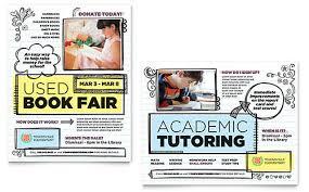 education u0026 training posters templates u0026 designs