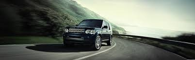 black range rover wallpaper land rover discovery 4k hd desktop wallpaper for u2022 dual monitor