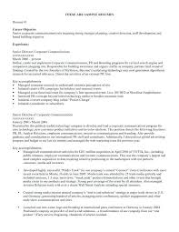 resume objective template career change resume objective exles exles of resumes