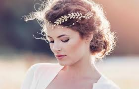 hair accessories wedding wedding hair accessories bridal hair jewellery and accessories