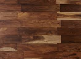 this acacia hardwood flooring product is handscraped prefinished