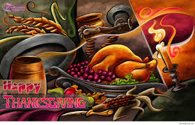 funny thanksgiving ecards new happy thanksgiving sayings wallpaper cartoons 2016