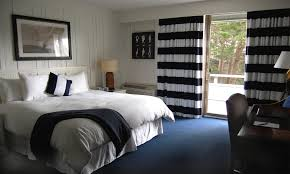 nautical bedroom ideas decorating theme bedrooms enjoyable 35 on