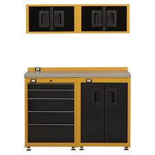 garage storage cat tool storage