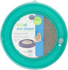 Cat Lounge Scratcher Cat Scratchers Free Shipping At Chewy Com